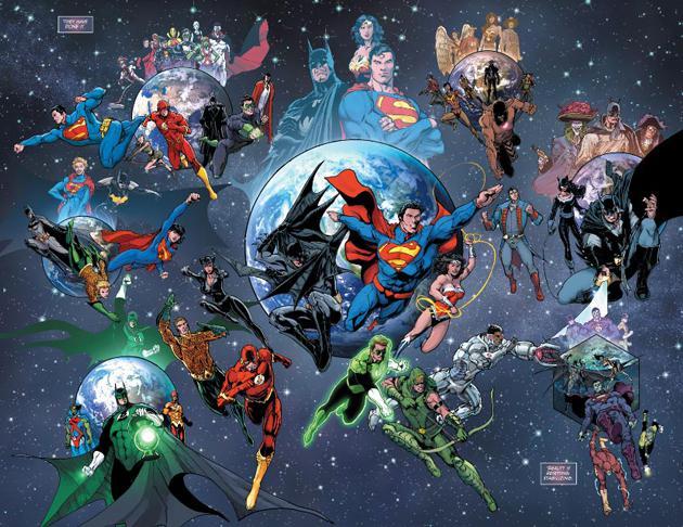 que-pretende-dc-comics-para-su-intervencion-en-la-comic-con-2015-1
