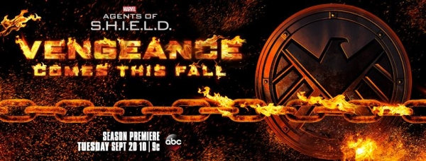 agents-of-s-h-i-e-l-d-season-4-will-premiers-on-sept-20-on-abc