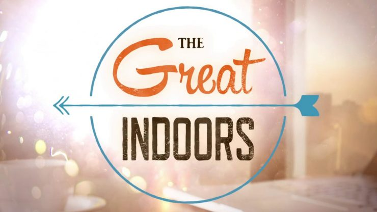the-great-indoors-cbs-tv-series-key-art-logo-740x416