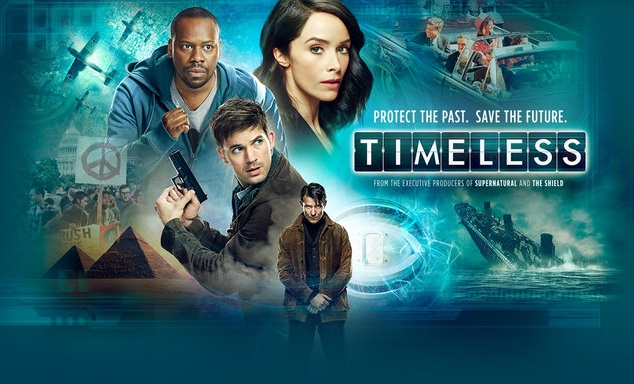 timeless_serie_tv_nbc_2016