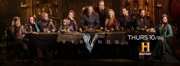 vikings16-590x218