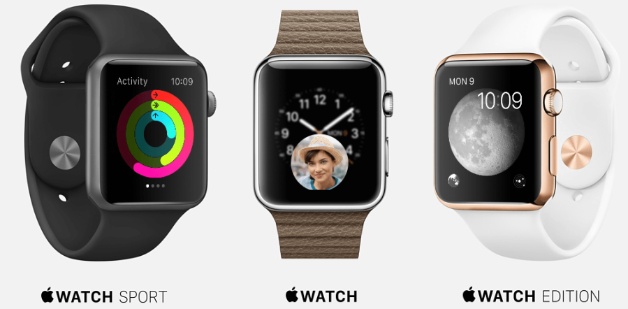 apple-watch-comes-in-3-models-apple-watch-apple-watch-sport-and-the-apple-watch-edition