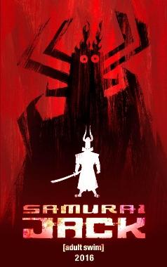 Samurai_Jack_2016_Poster (238x380)