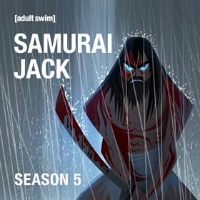 Samurai_Jack_season_5