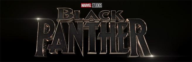 black-panther-banner-33