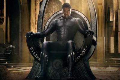black-panther-teasera-1200x733