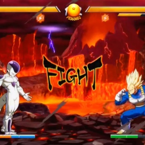 dbz-fighterz-game-capture-02