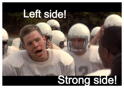 Remember The Titans Quotes Remember The Titans Sunshine Quotes in Quotes From Remember The Titans