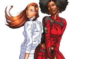 colleen-wing-misty-knight-marvel-comics1482701354583615242.jpg